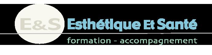 Esthetique et santé à Pau – Formation socio esthétique