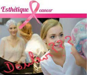 Cancer et douleur
