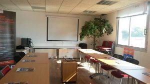 Ligue Contre le Cancer des Pyrénées Atlantiques
