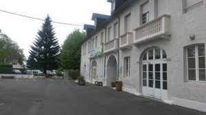Socio-esthétique Esat du Hameau à Pau